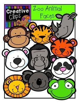 Zoos and Animal Welfare ArgumentativePersuasive Writing