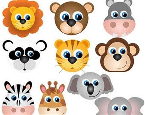 English III 2012: Essay #4 Should Animals be kept in Zoo?
